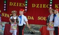 Dzien_dziecka240