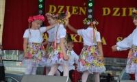 Dzien_dziecka246