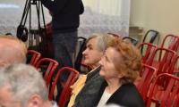 III gminna Wiglia 35