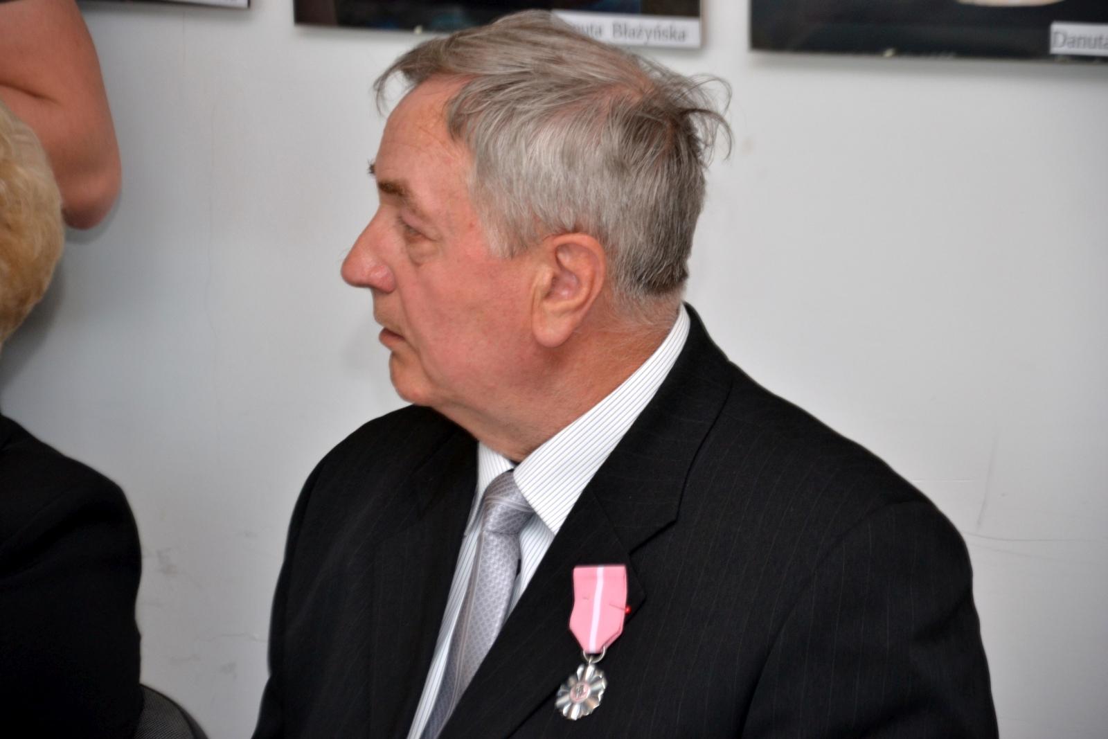 medale032