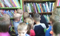 tydzien_bibliotek220
