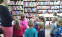 tydzien_bibliotek217