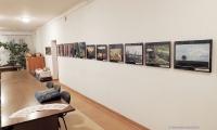 Wystawa tworcow219
