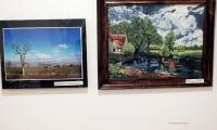 Wystawa tworcow215