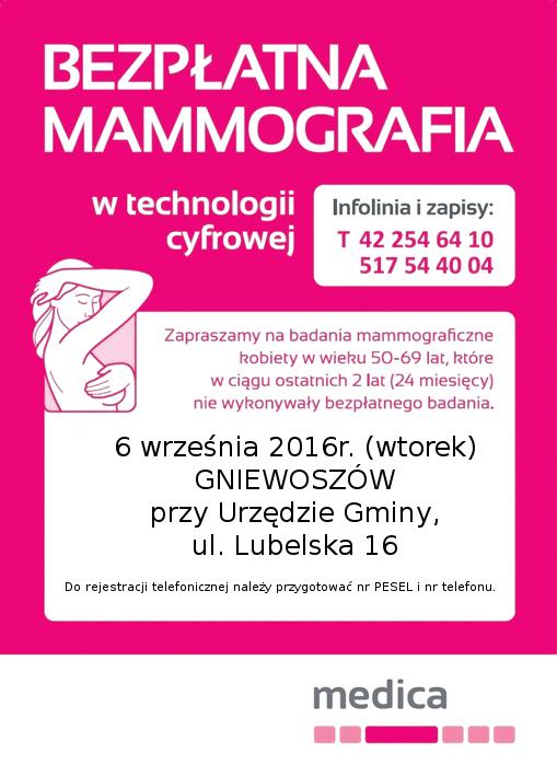 mammografia2016