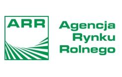 Więcej o: Składanie powiadomień w OT ARR
