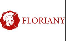 Więcej o: FLORIANY 2019