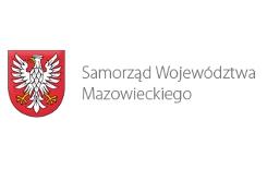 Więcej o: Konkursy samorządu województwa mazowieckiego
