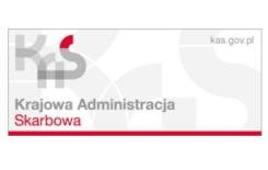 Więcej o: Powstała Krajowa Administracja Skarbowa