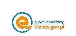Więcej o: Serwis informacyjno-usługowy dla przedsiębiorców
