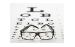 Więcej o: Zaproszenie na badanie wzroku