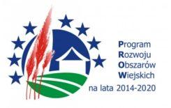 Więcej o: PROW 2014-2020 Premie dla młodych rolników