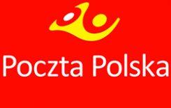 Więcej o: Poczta Polska