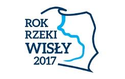 Więcej o: Spływ Wisłą z Sandomierza do Warszawy