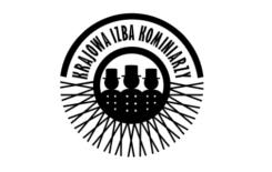 Więcej o: Komunikat Prezesa Krajowej Izby Kominiarzy do właścicieli budynków w związku z rozpoczęciem sezonu ogrzewczego 2017/2018