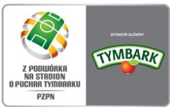 """Więcej o: XVIII edycja turnieju """"Z podwórka na stadion o puchar Tymbarku"""""""