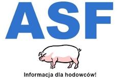 Więcej o: STOP ASF