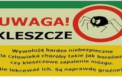 Więcej o: Główny Inspektor Sanitarny ostrzega!