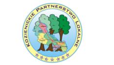 Więcej o: II Konferencja Kozienickiego Partnerstwa Lokalnego