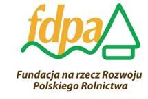 """Więcej o: Konkurs """"Polska wieś – dziedzictwo i przyszłość"""""""