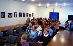Więcej o: Wieczór wspomnień o Stanisławie Wyspiańskim w Gniewoszowie