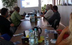 Więcej o: II gminne forum przedsiębiorczości