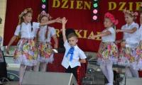 Dzien_dziecka245