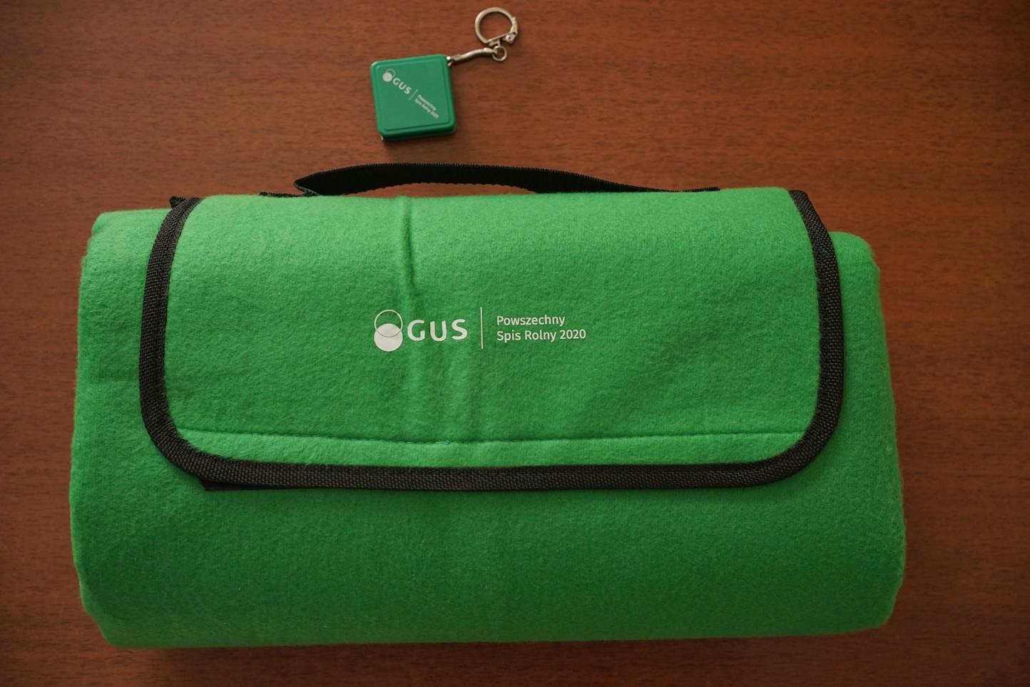 GUS-PKGW2