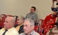 III gminna Wiglia 61