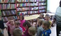 tydzien_bibliotek221