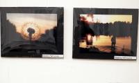 Wystawa tworcow212