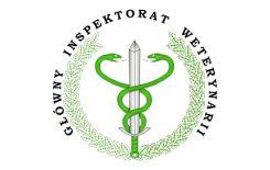 Więcej o: Komunikat Powiatowego Lekarza Weterynarii w Kozienicach