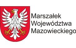 Więcej o: Obwieszczenie Marszałka Województwa Mazowieckiego