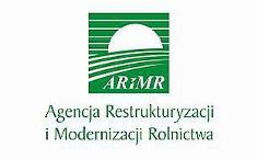 Więcej o: ARiMR wypłaciła rolnikom 95,64 proc. z puli środków na płatności bezpośrednie za 2016 r.