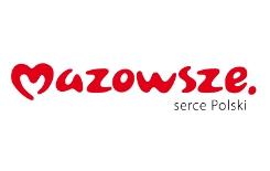 """Więcej o: XIII edycja konkursu fotograficznego """"Mazowsze bliskie sercu"""""""