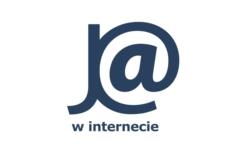 Więcej o: Bezpłatne szkolenia  na rzecz rozwoju kompetencji cyfrowych  dla mieszkańców gminy Gniewoszów