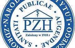 Więcej o: Informacja  dot. Centralnego Rejestru Absolwentów Zdrowia Publicznego (CRAZP)
