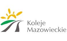 Więcej o: Komunikat Kolei Mazowieckich