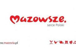 Więcej o: Ważna informacja Marszałka Województwa Mazowieckiego dla przedsiębiorców