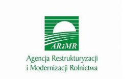 Więcej o: ARiMR: 15 i 16 lipca – ogólnopolski webinar – Dotacje dla rolników