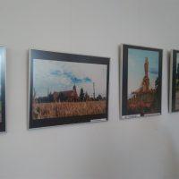 wystawa_foto_207