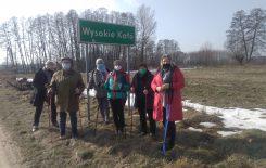 Więcej o: Nordic walking – czemu nie?