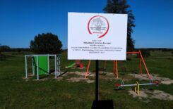 Więcej o: Aktywizacja sołectwa Kociołek